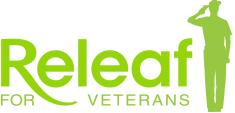 Releaf for Veterans